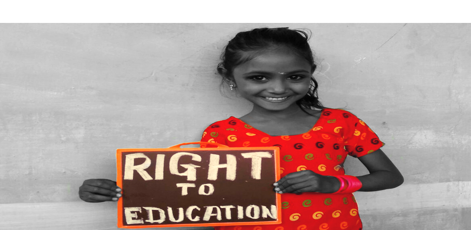 Girls Right To Education